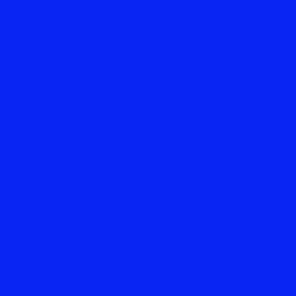 蓝颜色akk