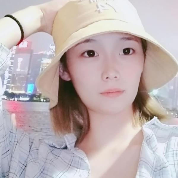 频道推荐官