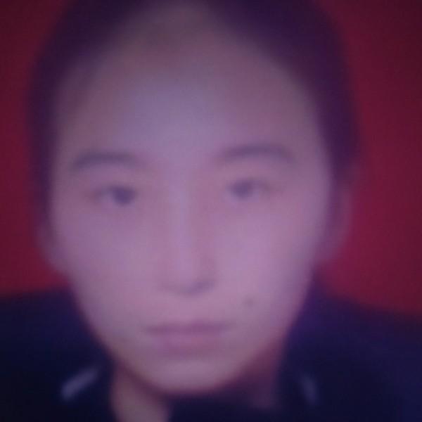 陈老板罗东莹