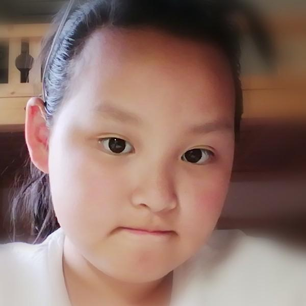 tongxin234234