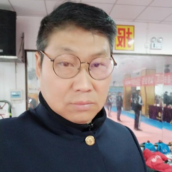 音乐体育访谈历史探秘宗翰芷江