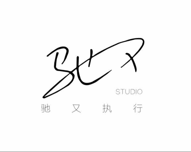 TimeUp_Studio