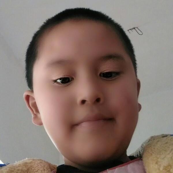 张天佑agjgj182266