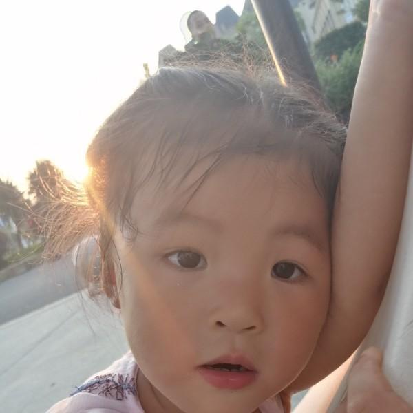 miss周潭
