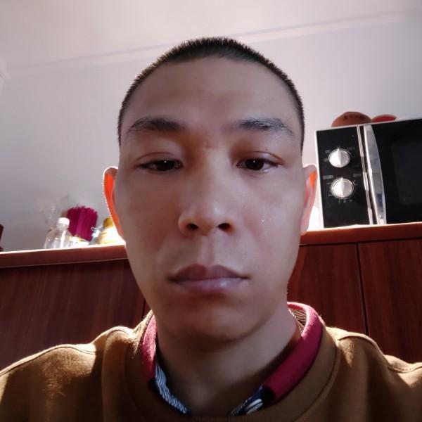 刘汝强72138761