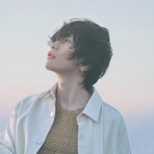 JoshY_Y