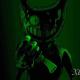 生化幽灵87010