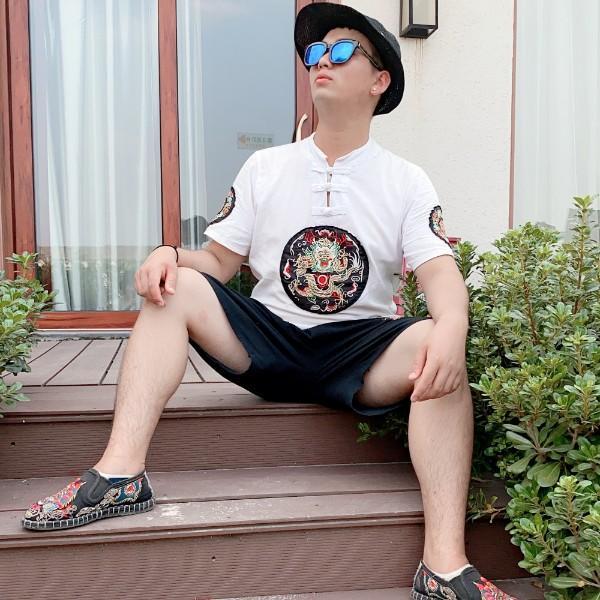 浏阳市艺海教育机构杨孝亿