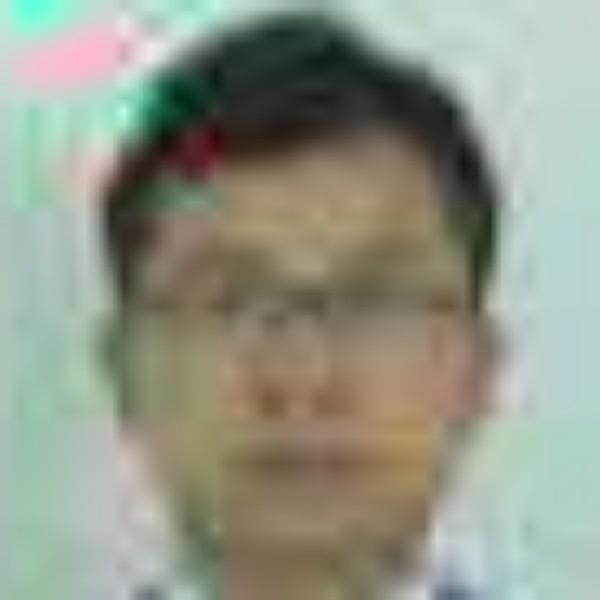 qixiang23603