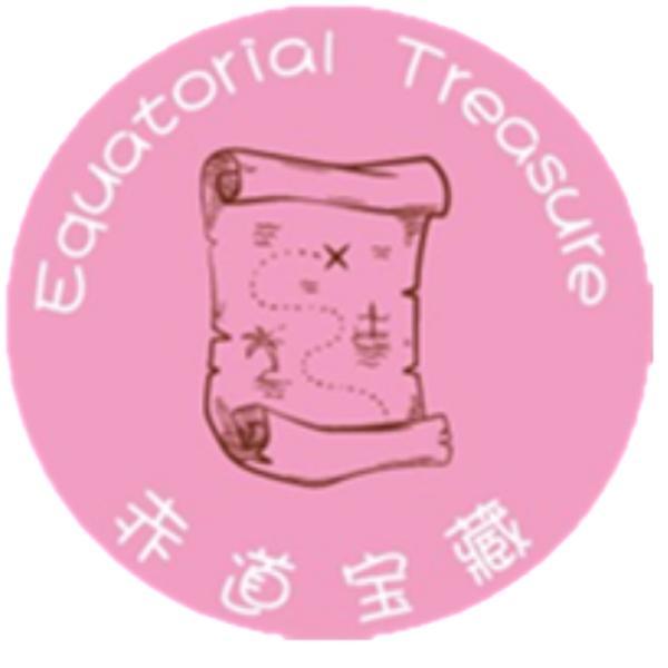 赤道宝藏手作屋