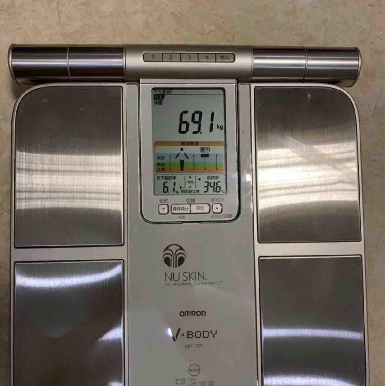 阿峰985