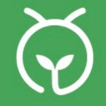 蚂蚁森林ANTFOREST