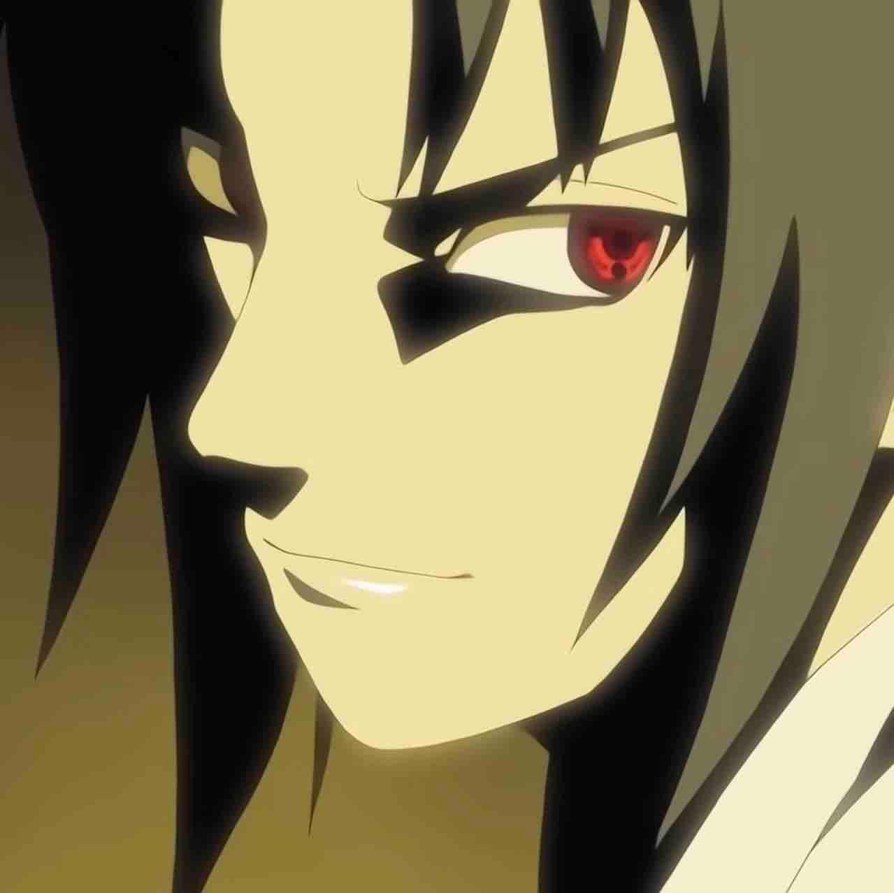 Sasuke1128