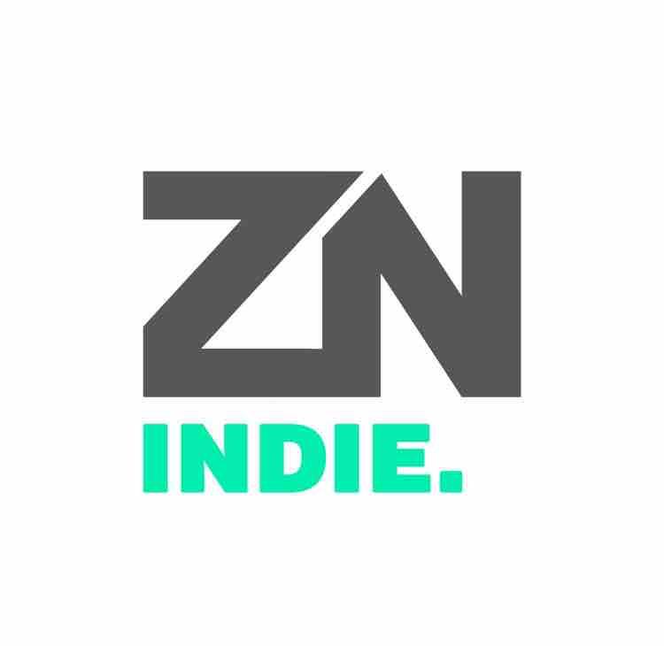 ZN-indie