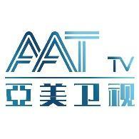 亞美卫视AATTV