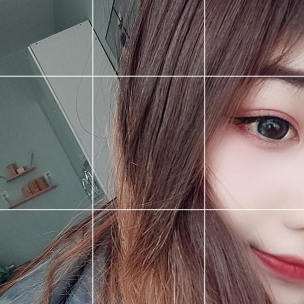 温唇20846