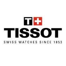 瑞士天梭表Tissot