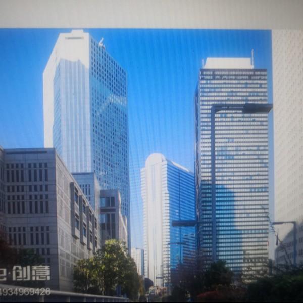 动画大放映2011