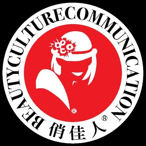 广州俏佳人文化