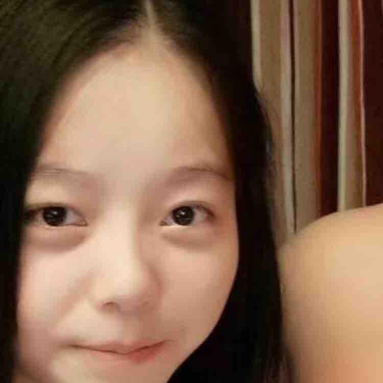 张珍莹堕过胎