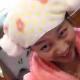 Cherish_chengcheng