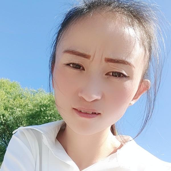 HmH埃文Y