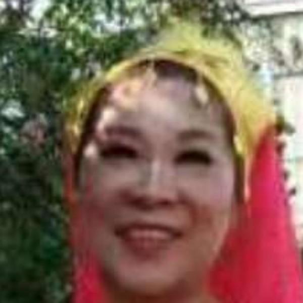 鑫淼专业染衣
