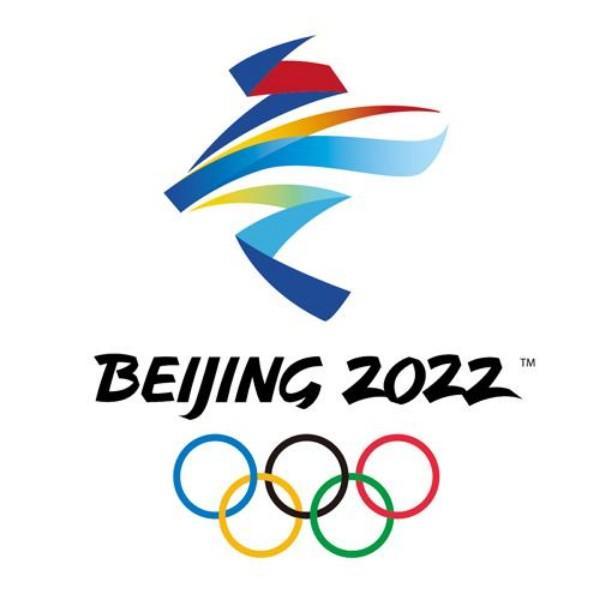 冬梦2022