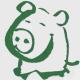 熊大的烦恼06069
