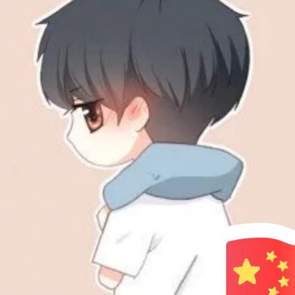 Dingxiangqi2020