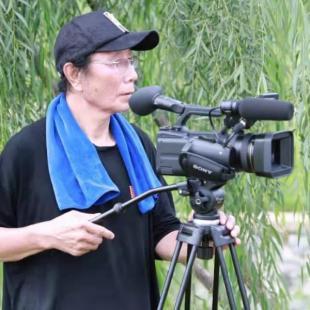 独立摄影者