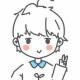 Tshuai19930417