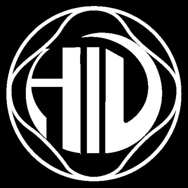 镇江HiDance舞蹈工作室