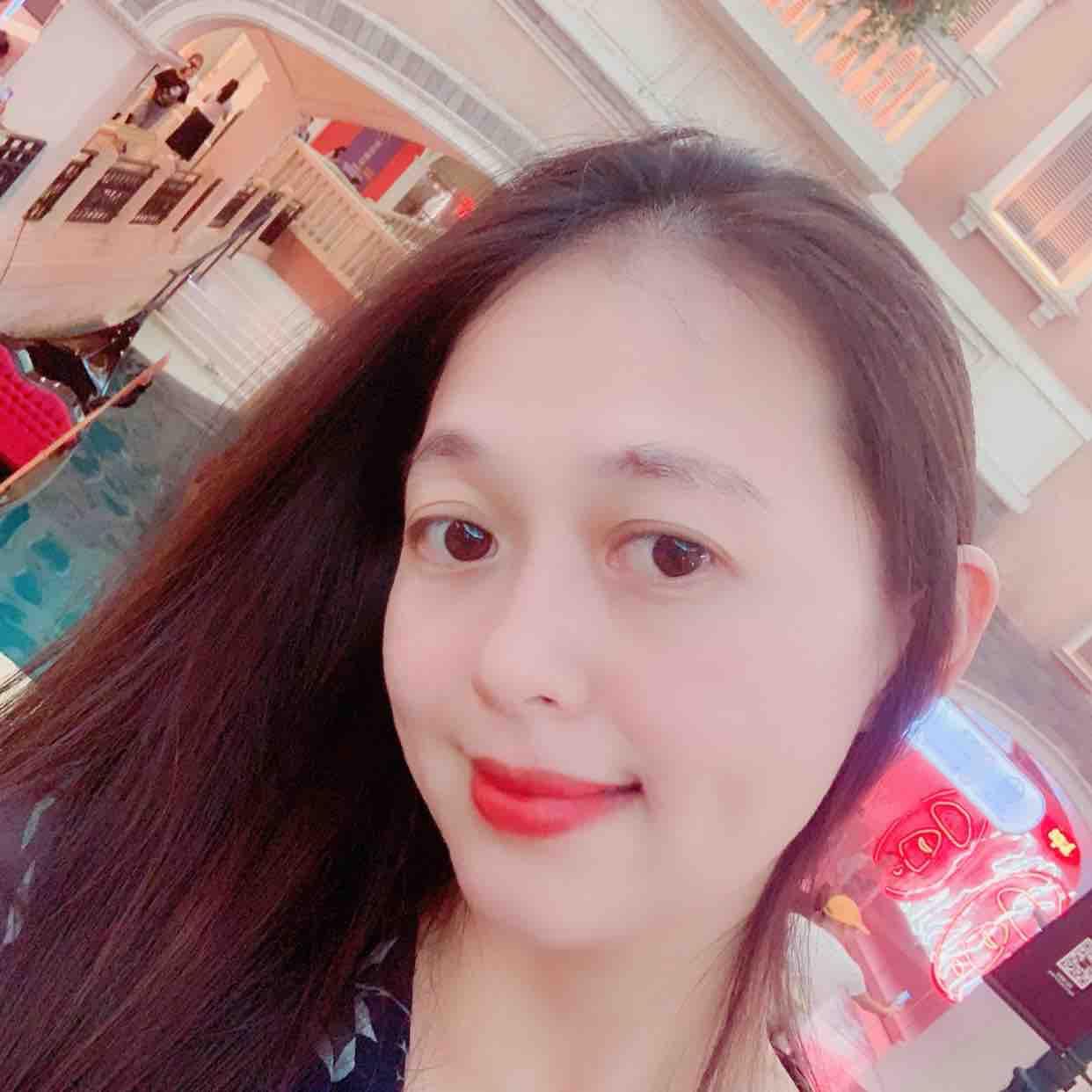Yukyin燕