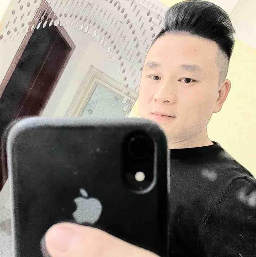 富平创鑫影视工作室闵鑫