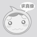 xiaoeange1480992106543804
