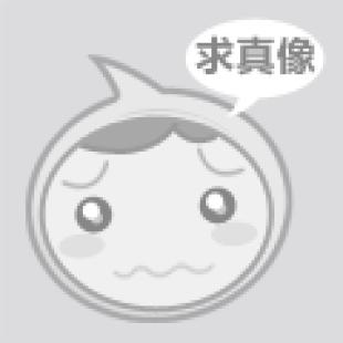 苍月纹章1479624527051980