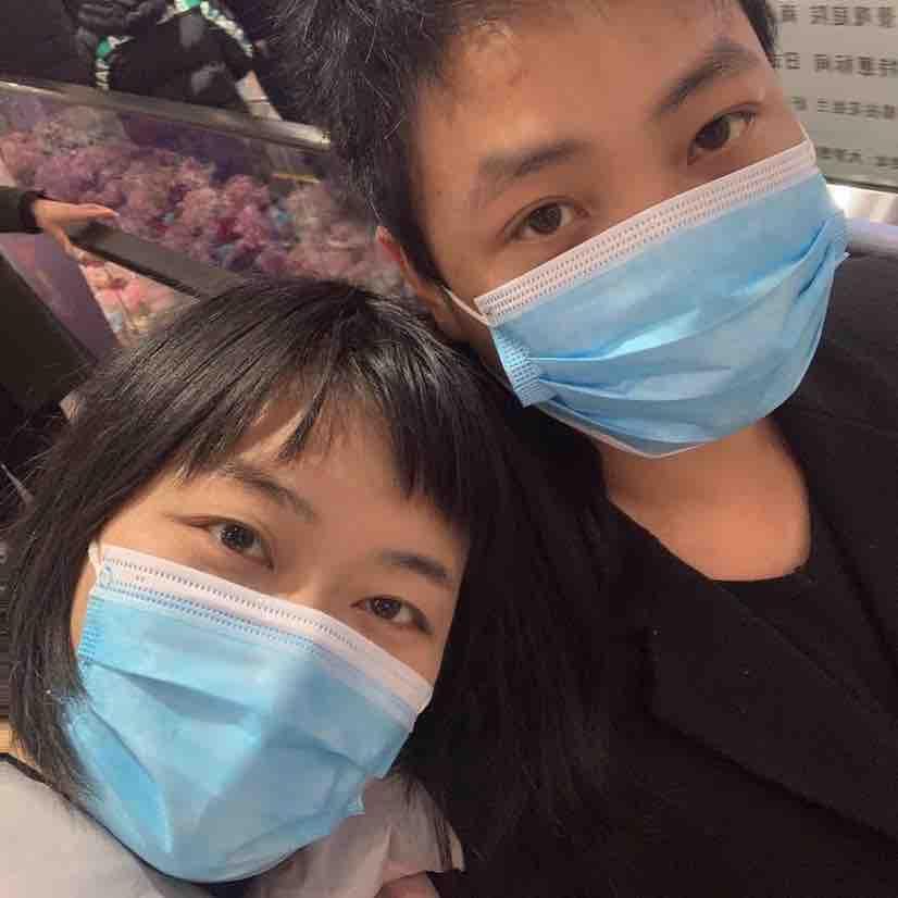 416118585@taobao