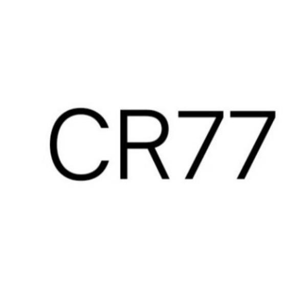 CR_77