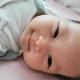 zhoupeili_040145554