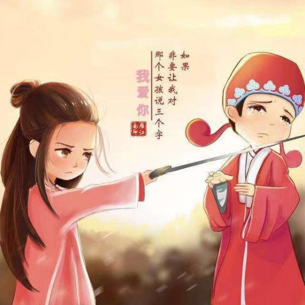 jilong_