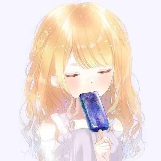 抹茶_523