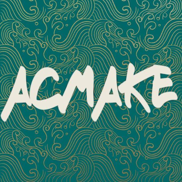 ACMAKE设计工作室