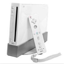 Wii游戏鉴赏