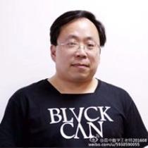 高中数学偏差生教育王老师