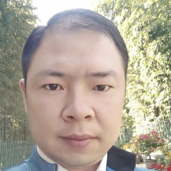 hujinliang1982