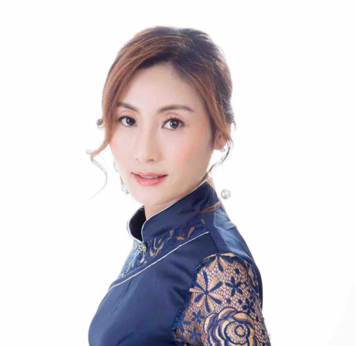 jiajiawong866