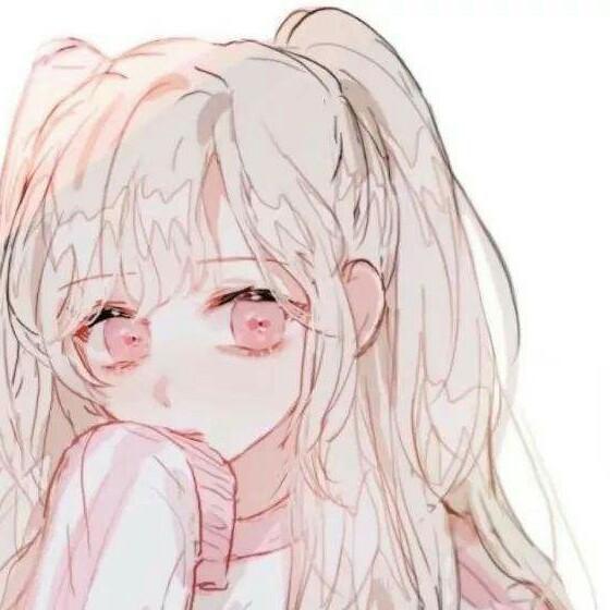 淑欣的少女心