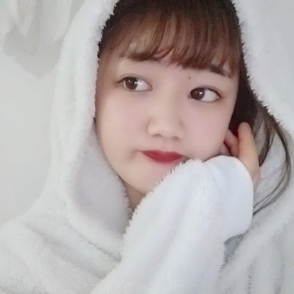 is小段段