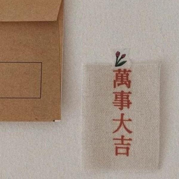 小明_小明_
